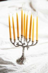 hanukkah-candles
